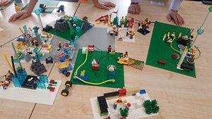 First-Lego-League-MINT-Labor-Forschung-Schueler-Augsburg